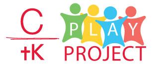 CTK-Play-Project-Logo